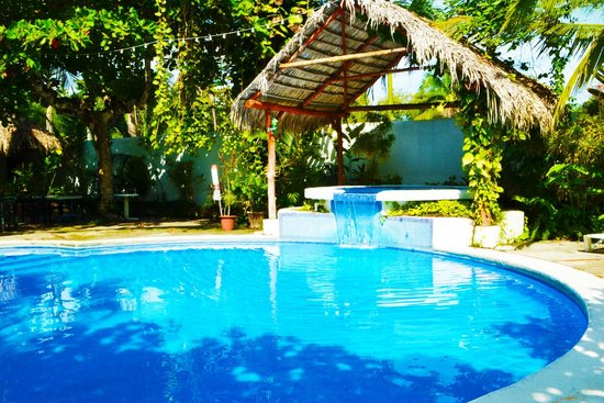 Karahe Beach Hotel Updated 2018 Reviews Price Comparison Costa Rica Manuel Antonio Tripadvisor