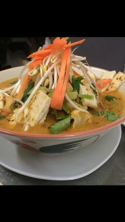 Toong Thong Thai