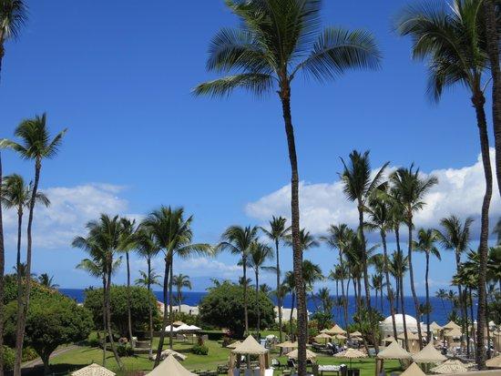 Fairmont Kea Lani, Maui: FAIRMONT
