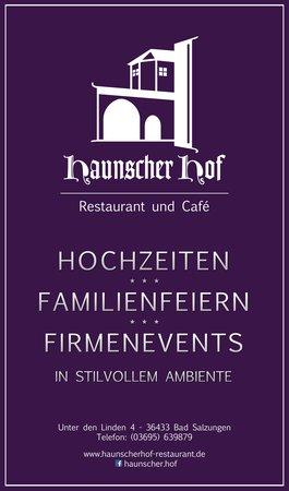 Haunscher Hof