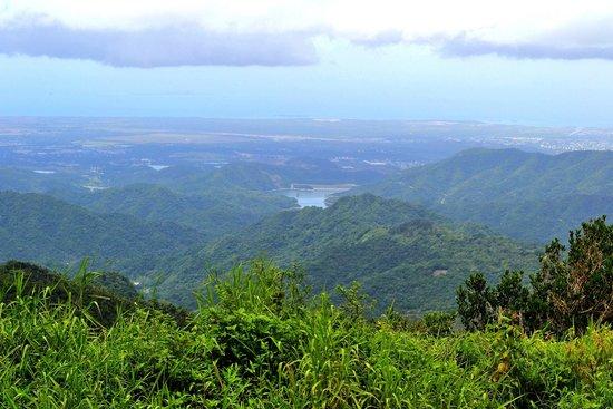 Jayuya, Пуэрто-Рико: Nice!
