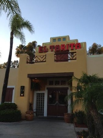 Mexican Restaurants Near Yorba Linda Ca