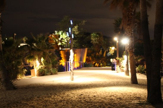 Best Holiday Resort : Best Holiday Port Grimaud