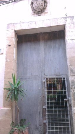 La Torre del Canonigo: A Hidden Gem :)