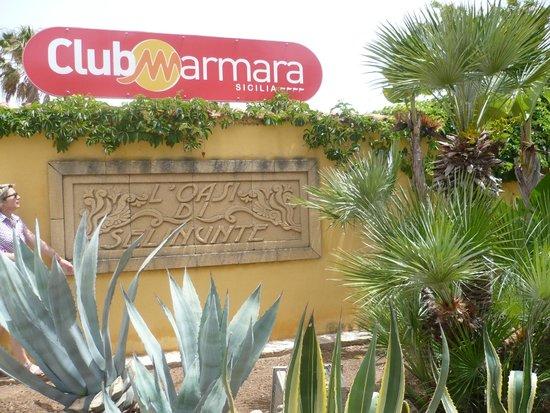 L'Oasi Di Selinunte - Club Marmara Sicilia : que dire ::::::::::::::::::::::::: tres bien :::::::::::::::::::::::::::::::::::::::::::::::::::
