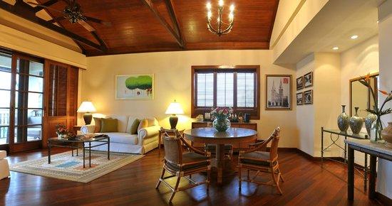 Furama Resort Danang Ab 166 2 5 8 Bewertungen Fotos