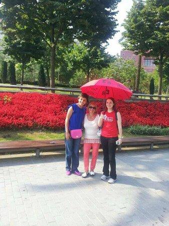 Free Tours Bilbao