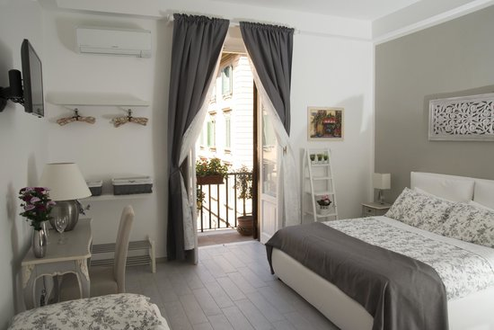 My Rooms My Rooms San Pietro  Updated 2017 Prices & B&b Reviews Rome .