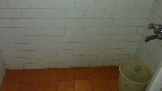 Darjeeling - Khush Alaya, A Sterling Holidays Resort: Room Bathroom Pic 2