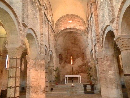 Basilica - Santuario di Santo Stefano: Санто Стефано