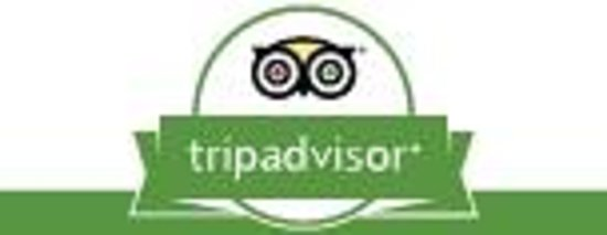 Curry Night Indian Restaurant: tripadvisor