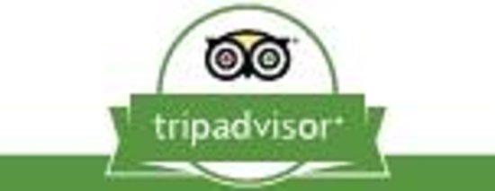 Curry Night Indian Restaurant : tripadvisor