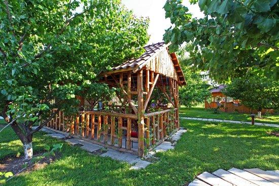location photo direct link tsirani garden restaurant yerevan