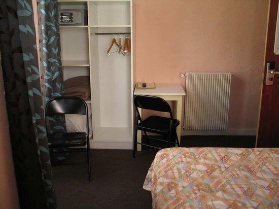 Star Hôtel : Nice, Star Hotel - room