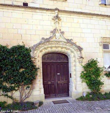 Jardins la fran aise dessin s par le n tre picture for Porte francaise