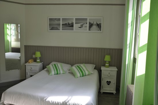 hotel ttiki etchea reviews la teste de buch france tripadvisor. Black Bedroom Furniture Sets. Home Design Ideas