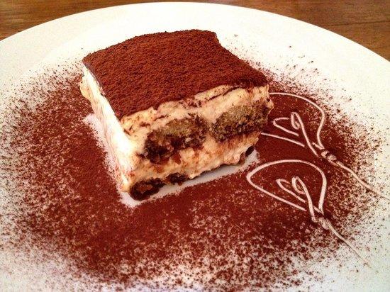 p.a.t.h.: Tiramisu cake