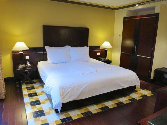 La Residence Hue Hotel & Spa - MGallery by Sofitel: room