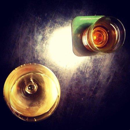 Delicatessen : Drinks