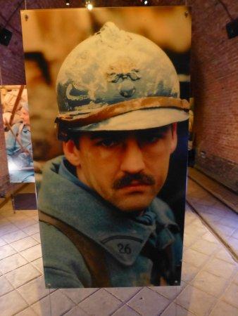 Verdun Battlefield: All the rest