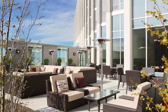 Grey Eagle Resort Updated 2018 Prices Reviews Photos Calgary Alberta Hotel Tripadvisor
