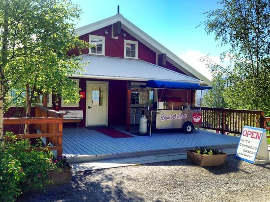 McCarthy, Αλάσκα: getlstd_property_photo