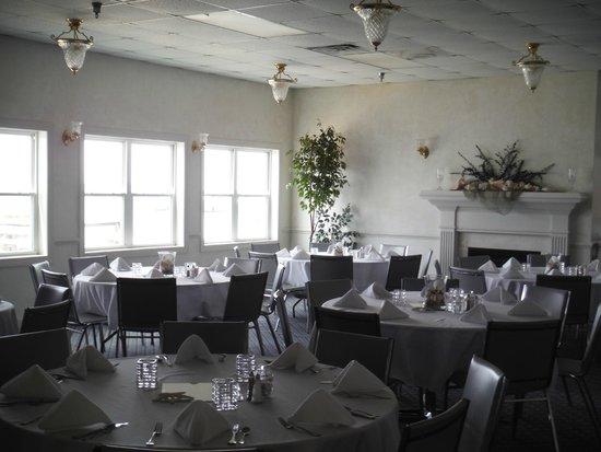 Captain Bill S Restaurant Morehead City Nc
