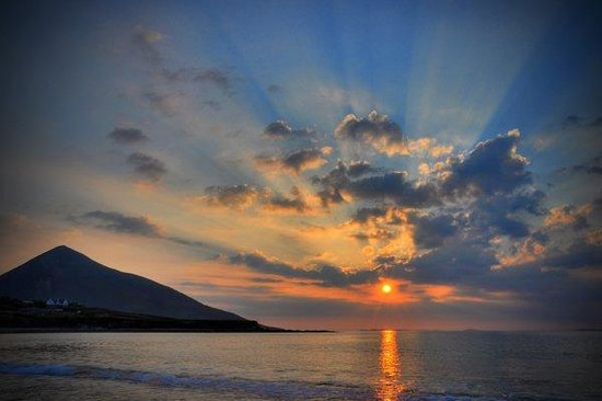 Achill Island, Ιρλανδία: getlstd_property_photo