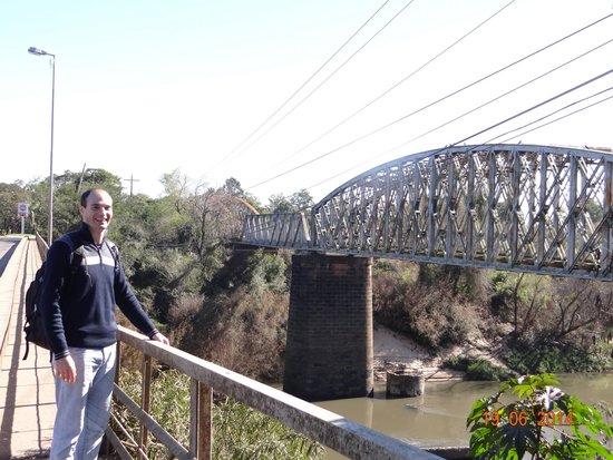 Alegrete Rio Grande do Sul fonte: media-cdn.tripadvisor.com