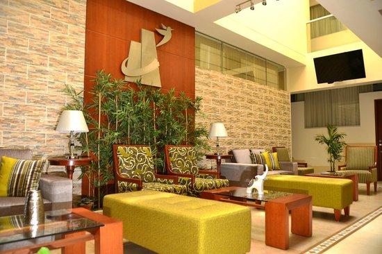 Gran Hotel Ica