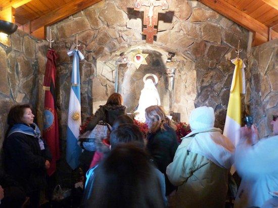 Immaculada Madre del Divino Corazon Eucaristico de Jesus: Immaculada Made del Divino Corazon Eucaristico de Jesus