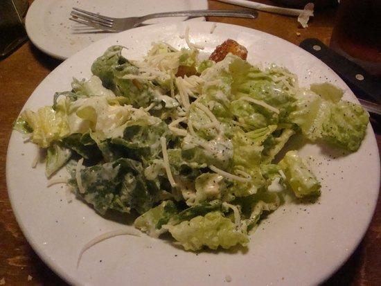 ... caesar salad salad tx chicken caesar salad salad italian texas caesar