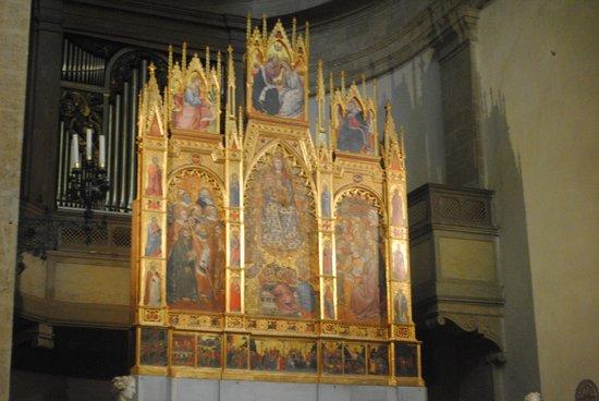 Duomo: Foto