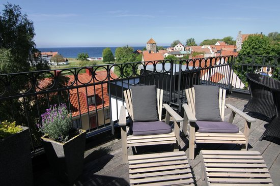 Photo of Hotel 1 Visby