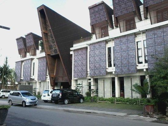440 Koleksi Gambar Rumah Adat Toraja Terbaik