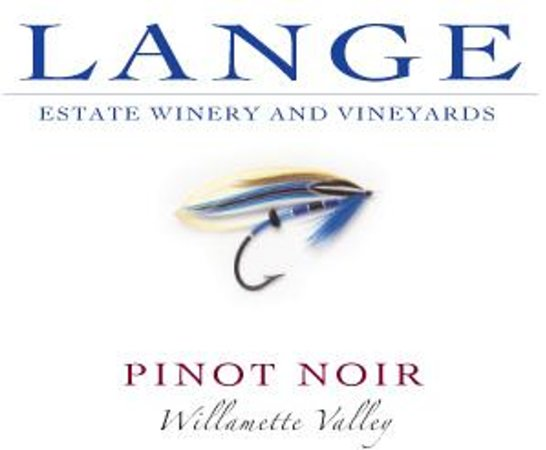 Lange Winery: Good Wine