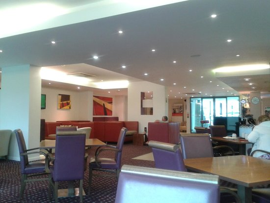 Cheap Rooms Doncaster