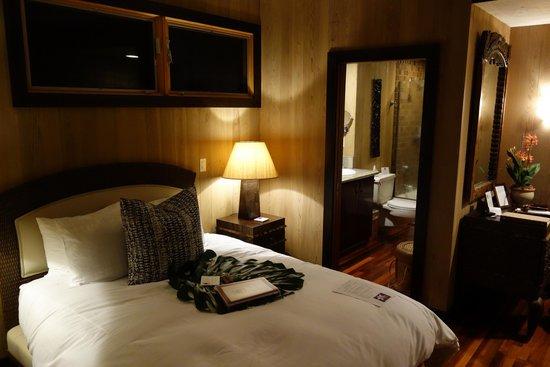Holualoa Inn 사진