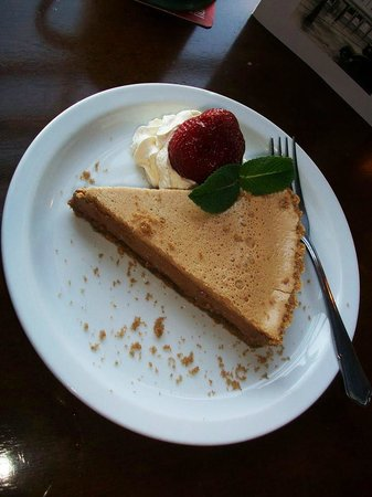 The Three Daws: The Kentish Gypsy Tart