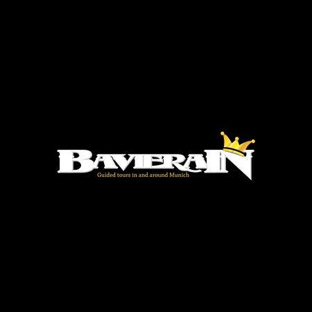 Baviera IN