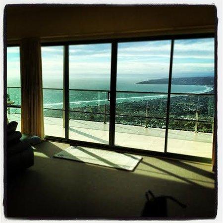 Arthurs Views : Day view