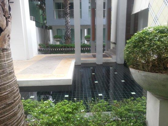 Sugar Marina Resort - FASHION: swimming pool