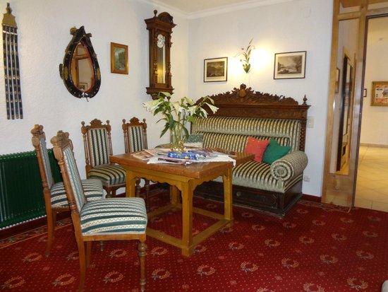 Hotel Zimmerbräu: 6