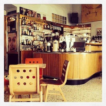 cafe espresso. Black Bedroom Furniture Sets. Home Design Ideas