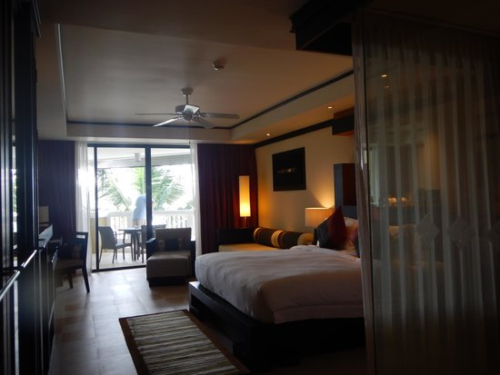 Angsana Laguna Phuket: Our Room