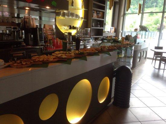 Gold food&drink : Gold food & drink