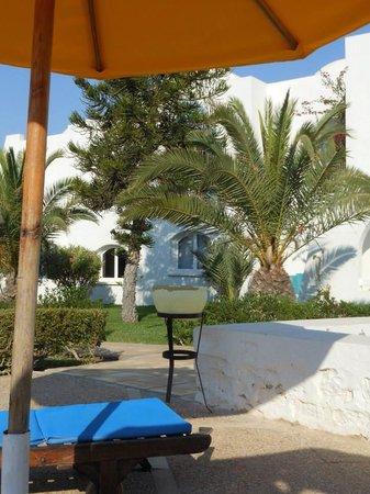 Hotel Djerba Haroun : Haroun