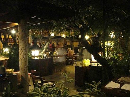 Bumbu Bali : Bumbu Bli