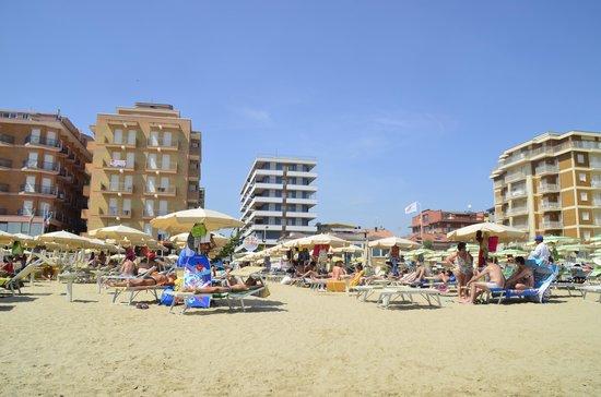 Hotel Nautilus Rimini