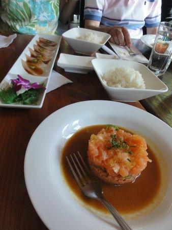 Amber tripadvisor for Amber asian cuisine
